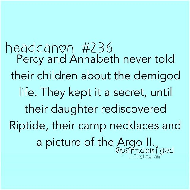... Percabeth #... Percy Jackson Jason And Piper