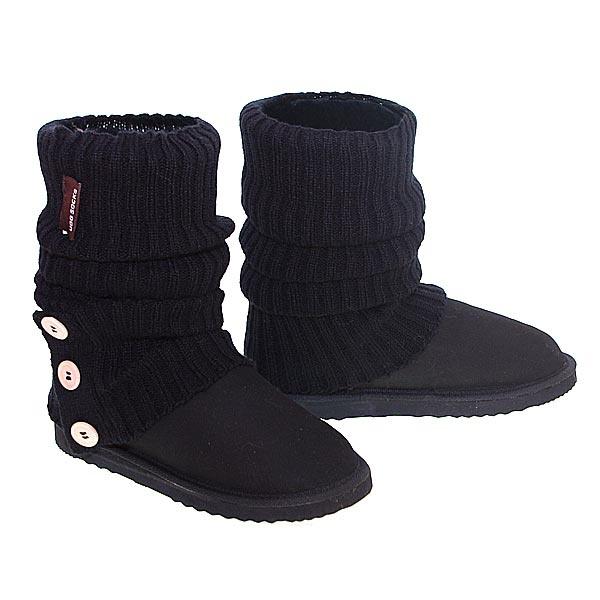 buy ugg socks