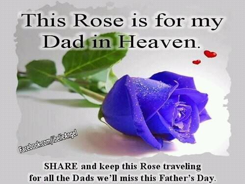 happy father's day june 2015