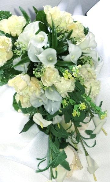 Wedding Flowers Photos On WeddingWire Flowers Pinterest