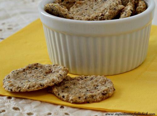 savory oat meal cookies savory oat bread recipe dishmaps savory oat ...