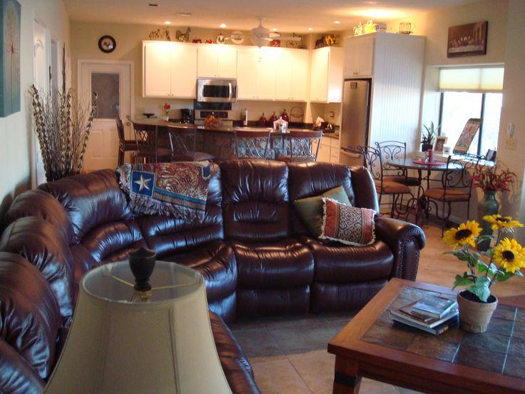 Barndominium Interiors Joy Studio Design Gallery Best Design