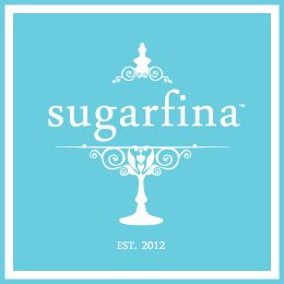 Sugarfina - great candy resource.