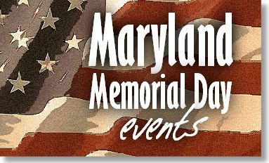 memorial day events washington dc 2014