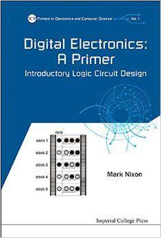 architecture professional technical books