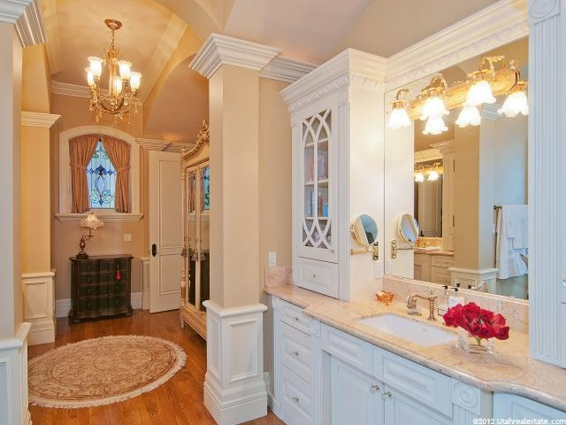 Excellent Bathroom Vanity  Bathroom  Pinterest