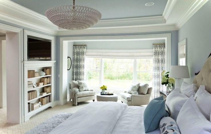 tranquil bedroom ideas bedrooms pinterest