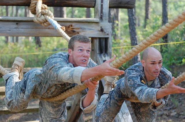 colorado army national guard deployment