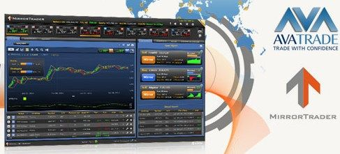 Us share market Free forex signals providers - reportd224.web.fc2.com