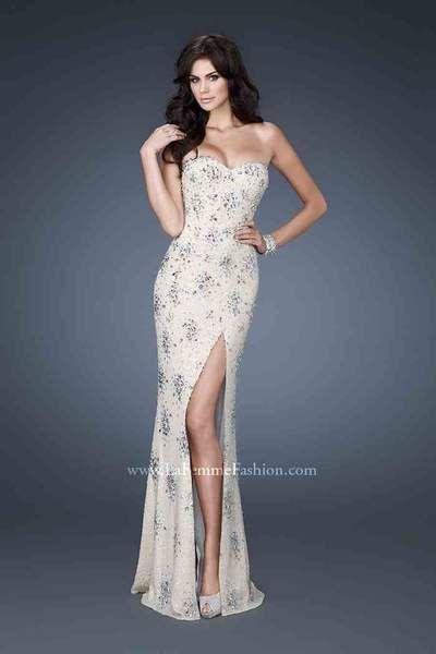 Prom Dresses Elizabethtown Ky - Prom Dresses Vicky