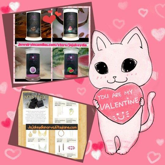 valentine gifts sale