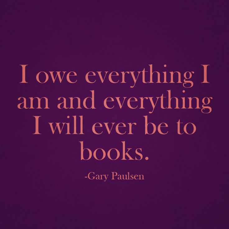 The River Gary Paulsen Quotes Quotesgram