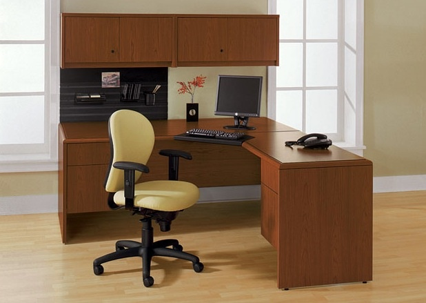 national office furniture office pinterest
