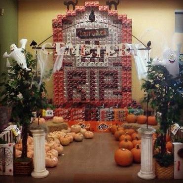 halloween stores greensboro nc