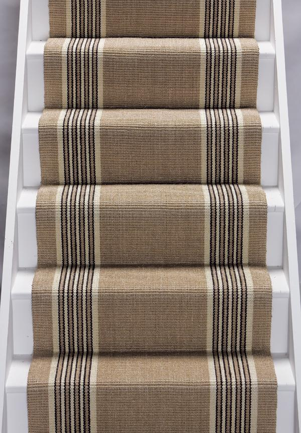 Image Result For Installing Carpet Runner On Stairs With Landing