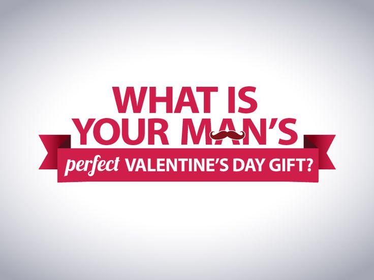 valentine's day gift quiz