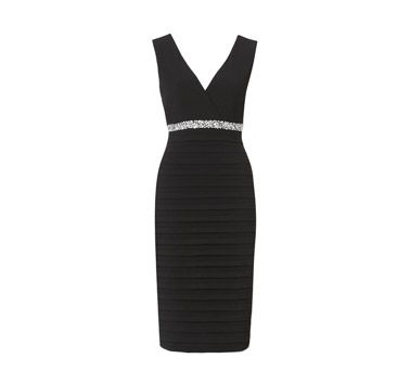 Buy Cocktail Dresses Online Australia 112