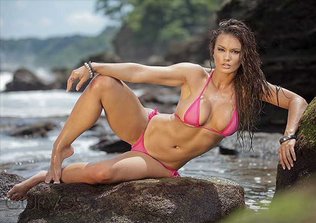 """Search Results for """"Joey Fisher Stacey Poole"""" – Calendar 2015"""