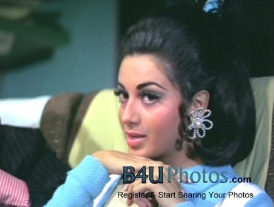 Babita Kapoor Net Worth