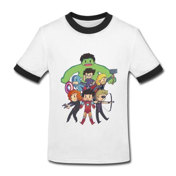 t shirts custom cheap no minimum
