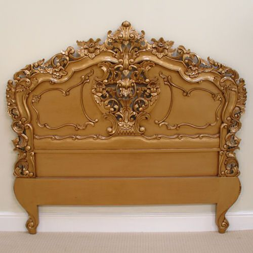 Modern Rococo Furniture Related Keywords Suggestions