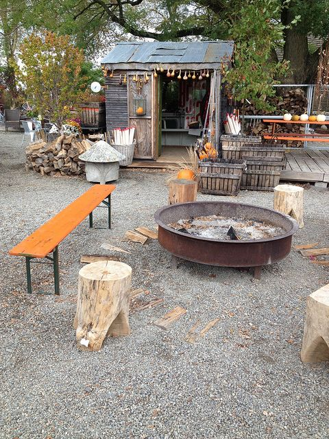More like this: fire pits , backgrounds and birthday lunch .
