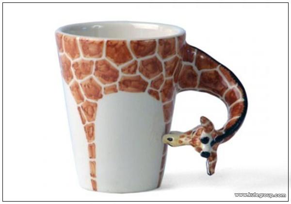 Unique Coffee Mug Mugs Pinterest