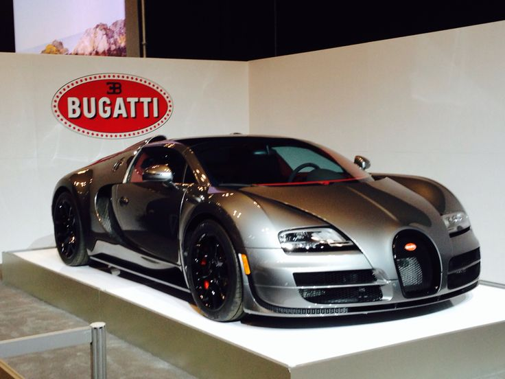 Buggati 2017 2018 best cars reviews for Bugatti pizza