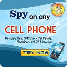 phone spy application iphone