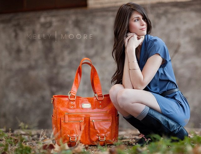 Enter to win a kelly moore bag of your choice contest ends on 04 15