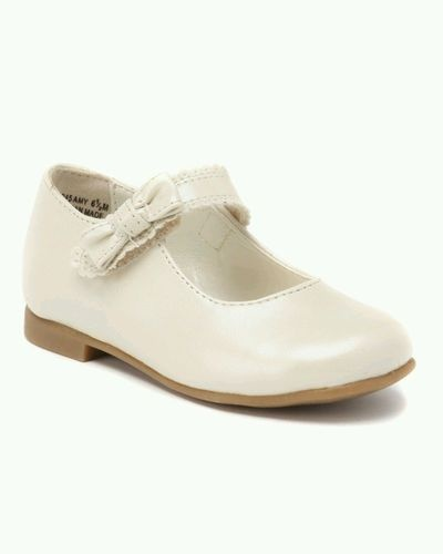 Free shipping and returns on Kids' Off-White Shoes at neo-craft.gq