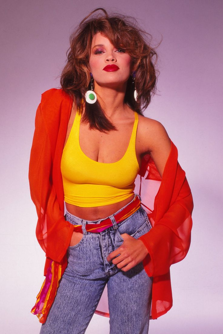 Where to buy 80s fashion 63