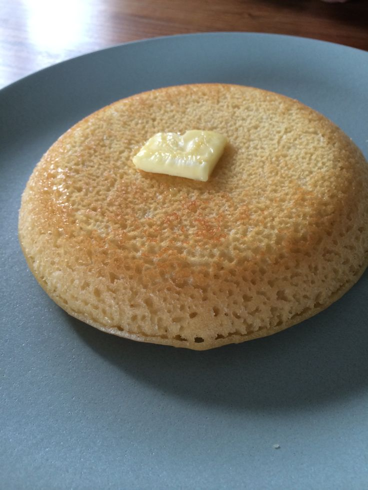 How to Cook a Pancake in Your Rice Cooker | Recipe