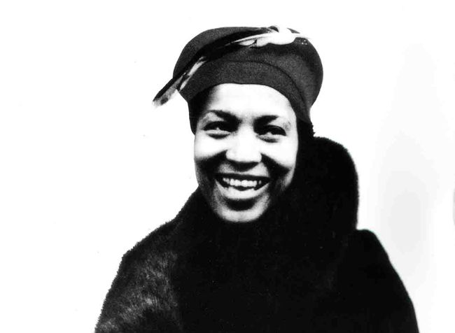sweat by zora neale hurston analytical essay