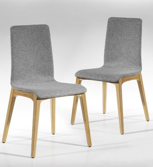 2 conran mitchell dining chairs extension pinterest