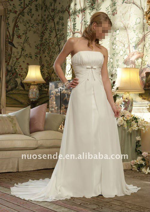 wedding gowns for older brides  ... Wedding_Dresses_For_Beach ...