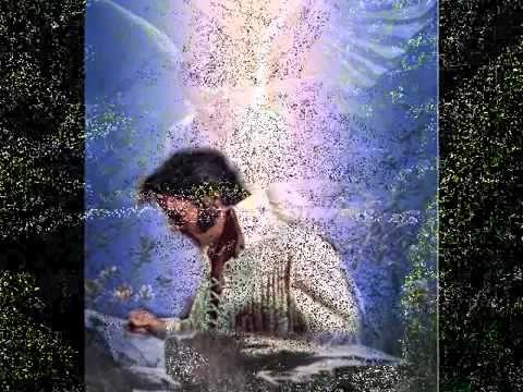 elvis presley gospel in the garden elvis presley pinterest