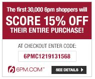 Hanna anderson coupon code