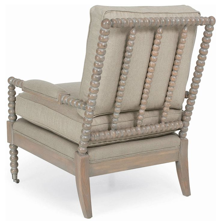 Spool Chair Layla Grayce