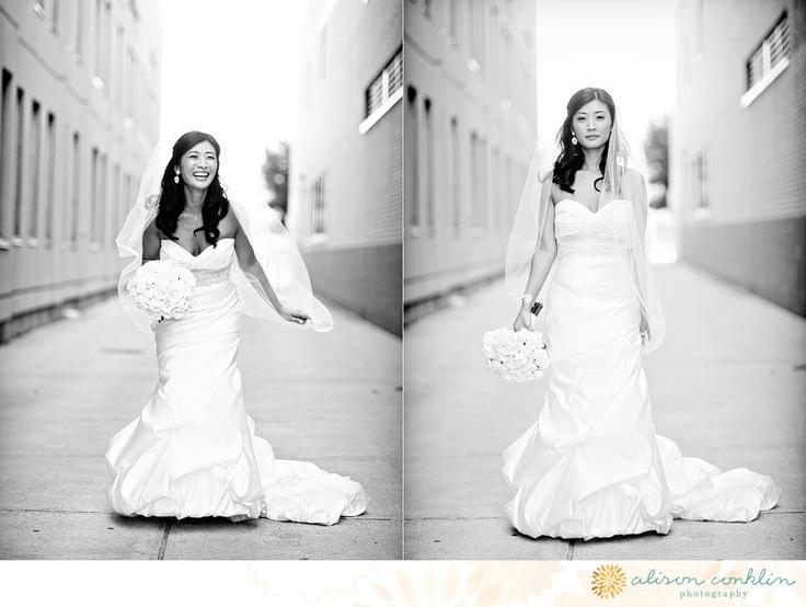 philadelphia asian bridal makeup artists