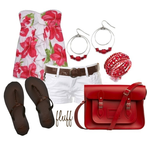 Polyvore (courtesy of @Euniceryy352 )