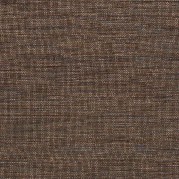 Best Vinyl Grasscloth Wallpaper 2017: Overstock.com Grasscloth Wallpaper 2017