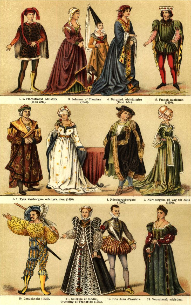 early baroque clothes periods baroque pinterest