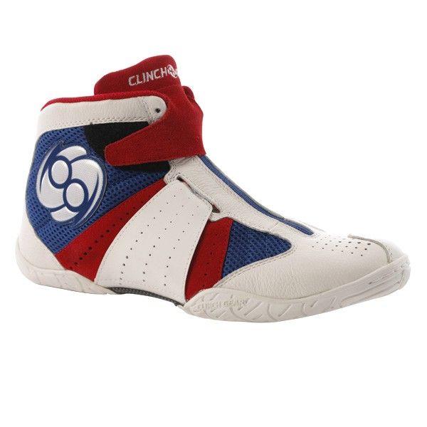wrestling+shoes+for+kids