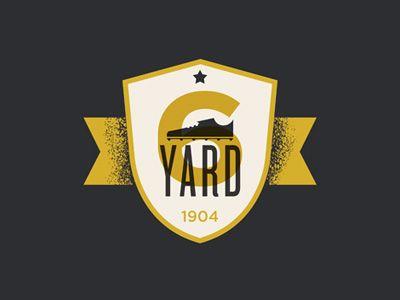Six-yard-2