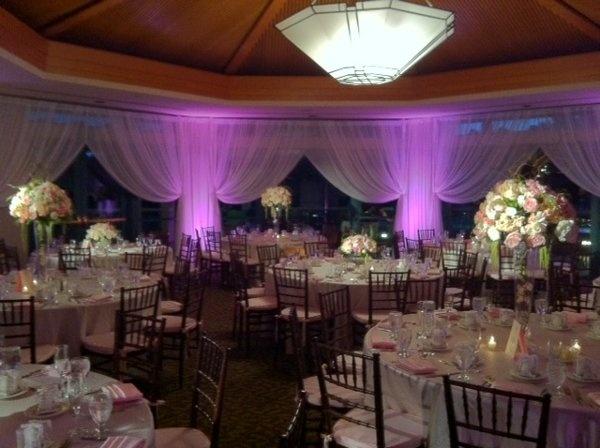 riverside wedding venues riverside county wedding autos post