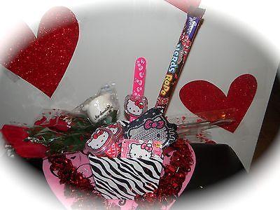 valentine gifts on ebay