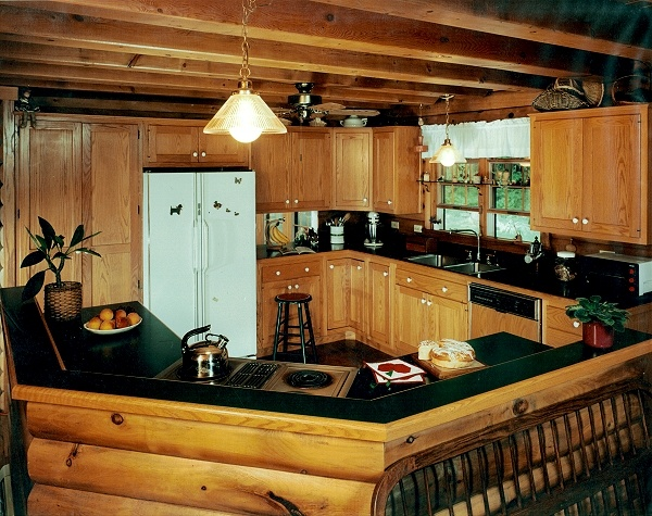 Pinterest discover and save creative ideas for Adirondack country cabins