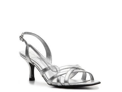 dressy shoes