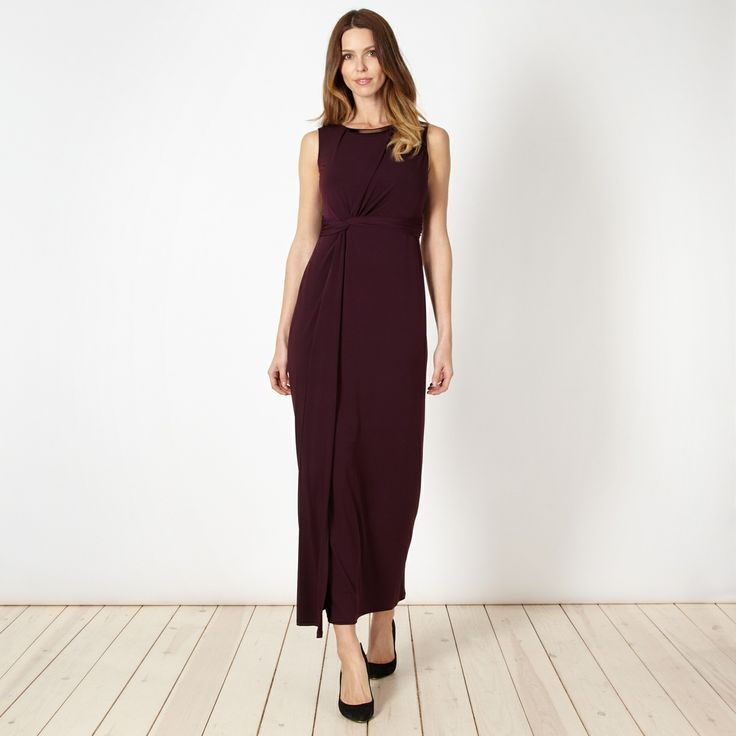 Bring some glamour with this gorgeous dress christmas dress